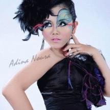 Noura Beauty Care