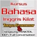DVD Kursus Bahasa Inggri