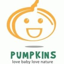 Pumpkins Baby