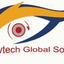 Rivtech Global Solution