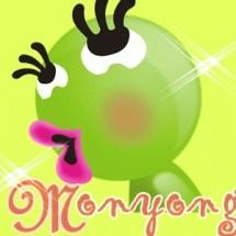 Monyong Shop