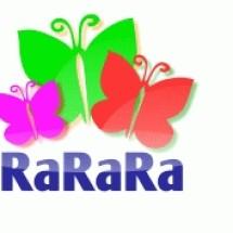 Rumah Cantik Rarara
