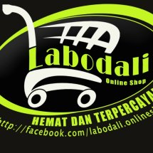 Labodali Online Shop