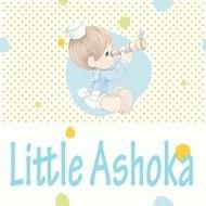 LittleAshoka