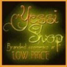 Yessishop