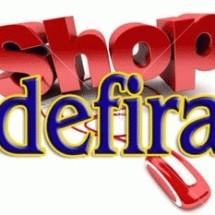 DefiraShop