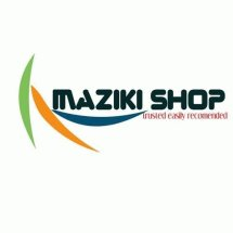 Maziki Shop