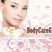 Bodycare Grosir