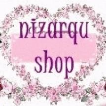 Nizarqu Shop