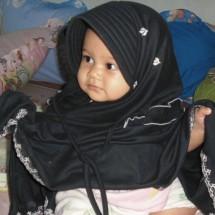 Ayesha OnlineShop
