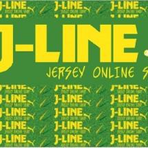 Jersey Online Shop