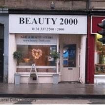 beauty2000