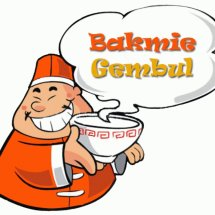 Bakmie Gembul