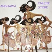 Pandhawa