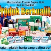 KLINK HEALTHY PRODUCTS