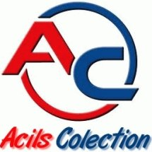 Acils Colection