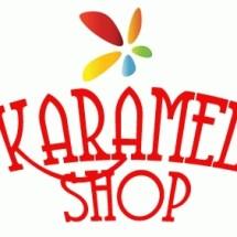 Karamel Butik