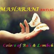 Maharani Art Shop