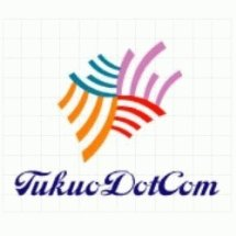TukuoDotCom