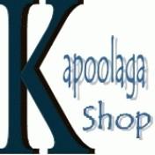 Kapoolaga Shop