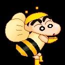 The_Bee Handicraft