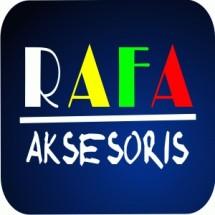 Rafa Aksesoris