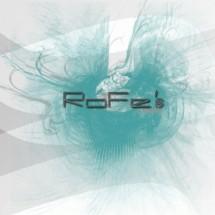 ROFE'S