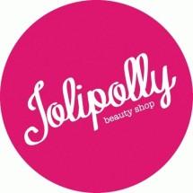Jolipolly Beautyshop