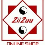 ziizuu shop