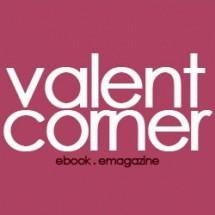 Valent Corner