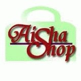 Aisha-Shop