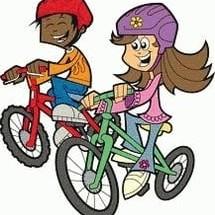 Sepeda Balita