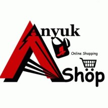 Anyuk Shop