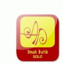 Omah Batik Solo