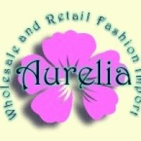aureliashop Logo