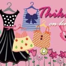 Thika's OL Shop