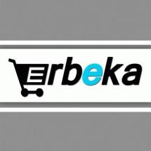 eRBeKa