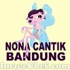 Nona Cantik Bandung