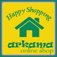 arkama online shop