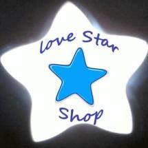 LoveStar Shop