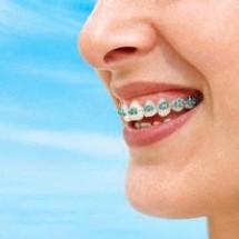Taka Dental