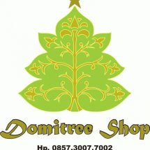 Domitree Shop