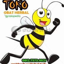 Toko Obat Herbal Pedia