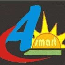 Abiza smart OS