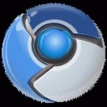 ITESP Software