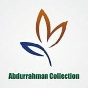 Abdurrahman Collection