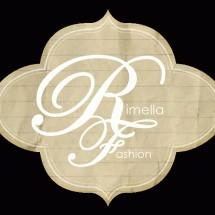 Rimella Fashion Room