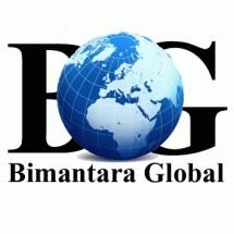 Bimantara Global