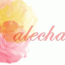 alecha shop