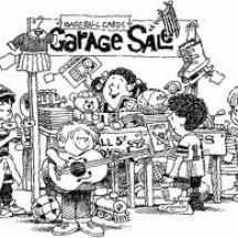 Sale barang oke